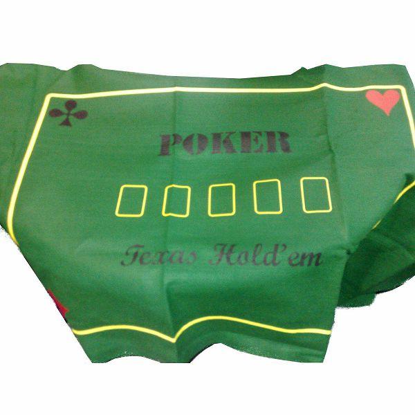 Poker podloga 180 x 90 cm