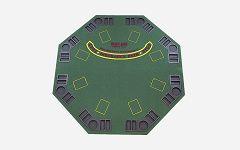 Poker podloga 8 of a kind