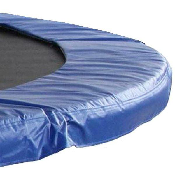 Pokrivač za opruge 245 cm