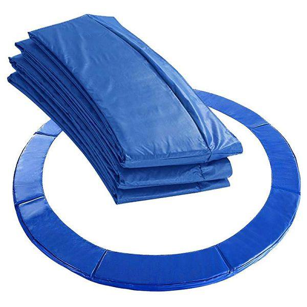 Pokrivač za opruge 490 cm