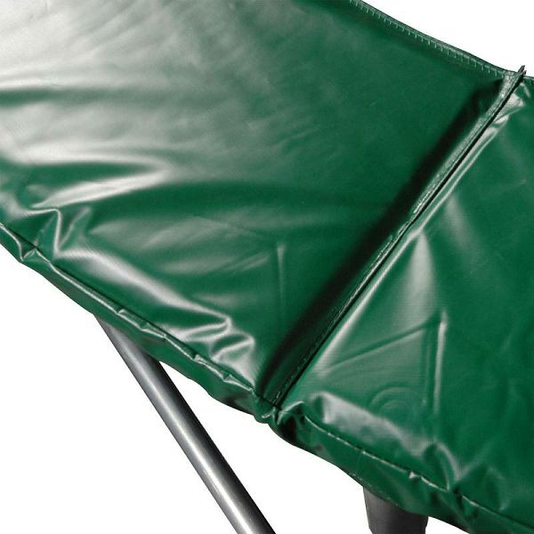 Pokrivač za opruge Avyna Universal 430 cm