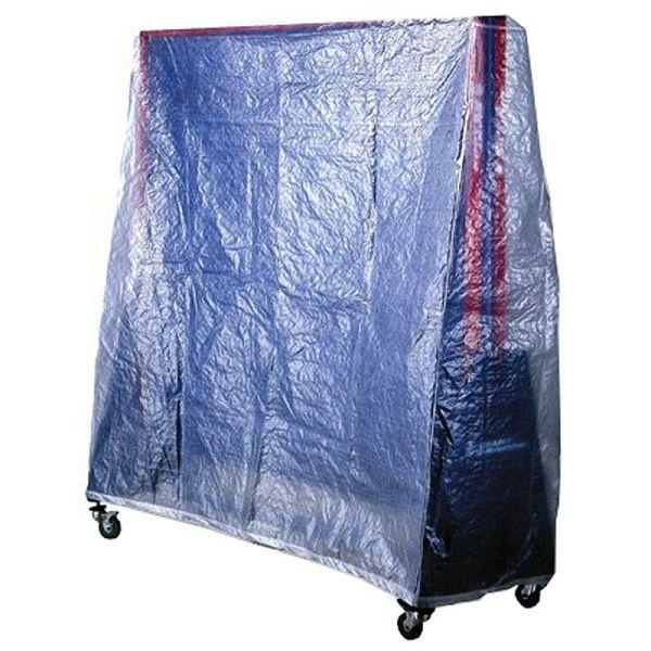 Pokrivač za stolni tenis