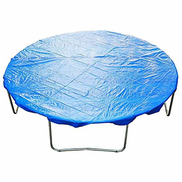 Pokrivač za trampolin 244 cm