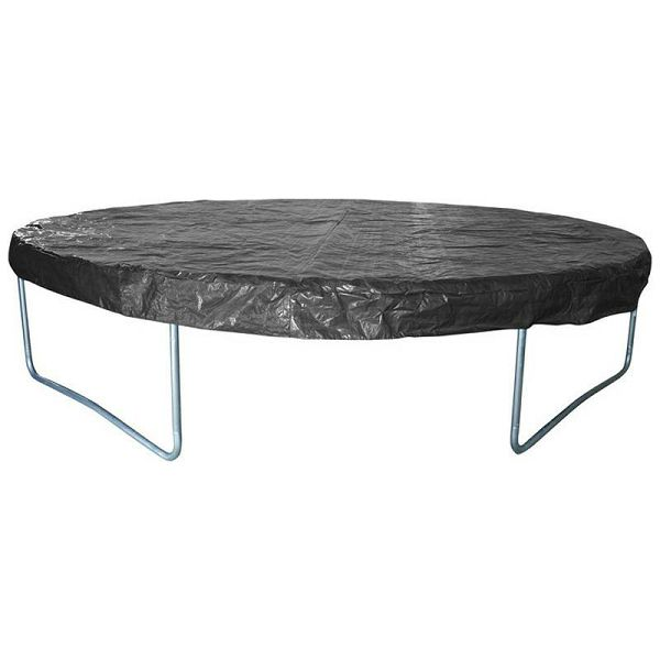 Pokrivač za trampolin Buffalo 305 cm