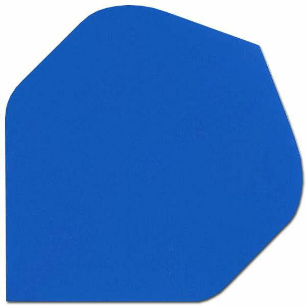 Poly Plain Original Standard Blue