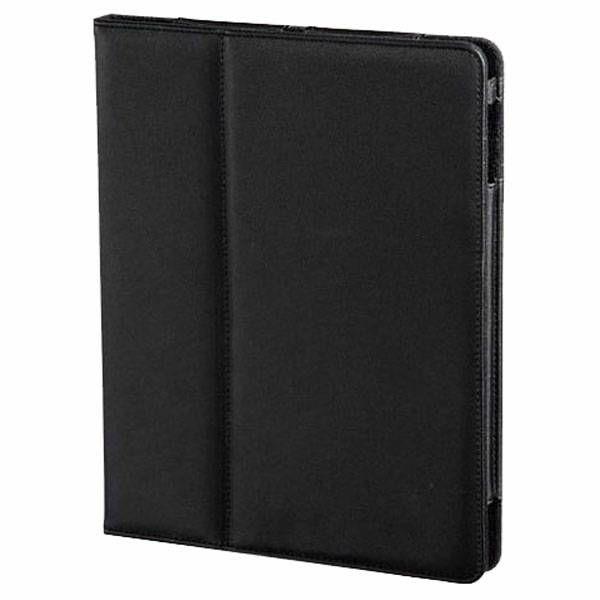 Portfolio 126726 Samsung Galaxy Tab Pro 10.1 Black