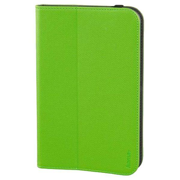 Portfolio 126759 Samsung Galaxy Tab 4 8.0 Kiwi