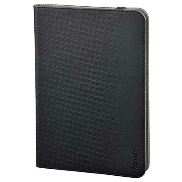 Portfolio Apple iPad mini 1/3 Black 106410