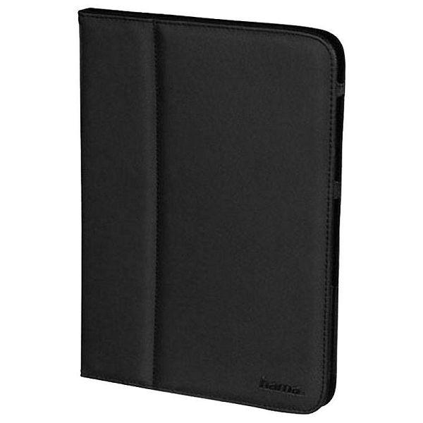 Portfolio Samsung Galaxy Tab 4 10.1 126743