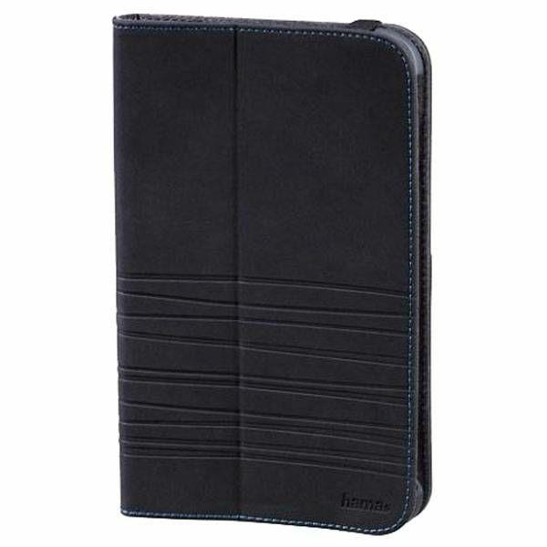 Portfolio Samsung Galaxy Tab 4 7.0 126478