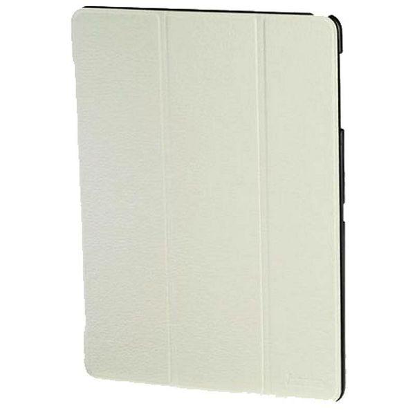 Portfolio Samsung Galaxy Tab S 10.5 White 135540
