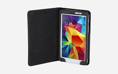 Portfolio Samsung Galaxy Tab S 8.4 126795