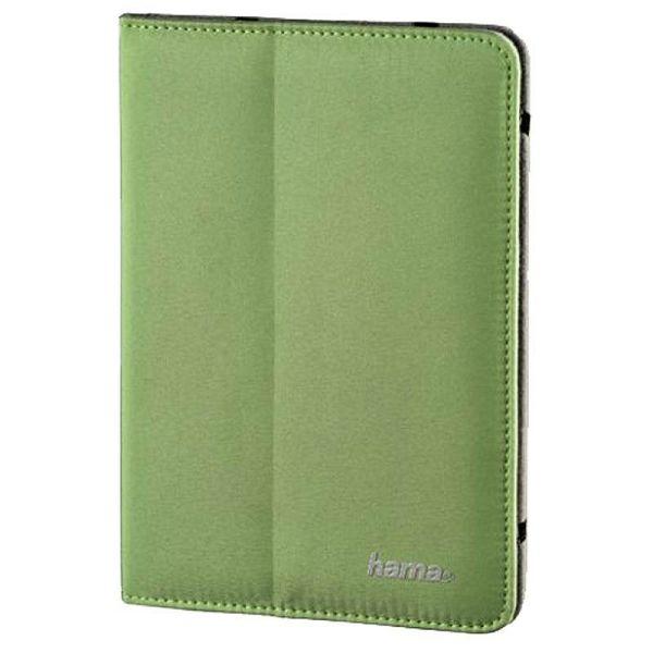 Portfolio Samsung Tablets 17.8 cm (7