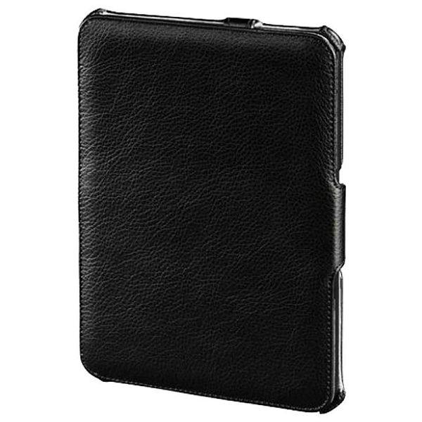 Portfolio Slim Galaxy Tab 10.5 135501