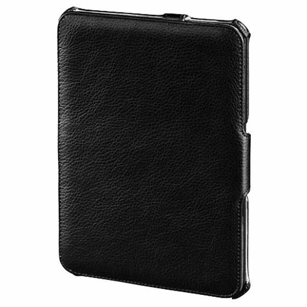 Portfolio Slim Galaxy Tab 8.4 135500