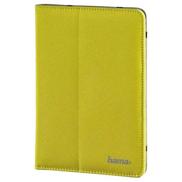 Portfolio Tablets 17.8 cm (7