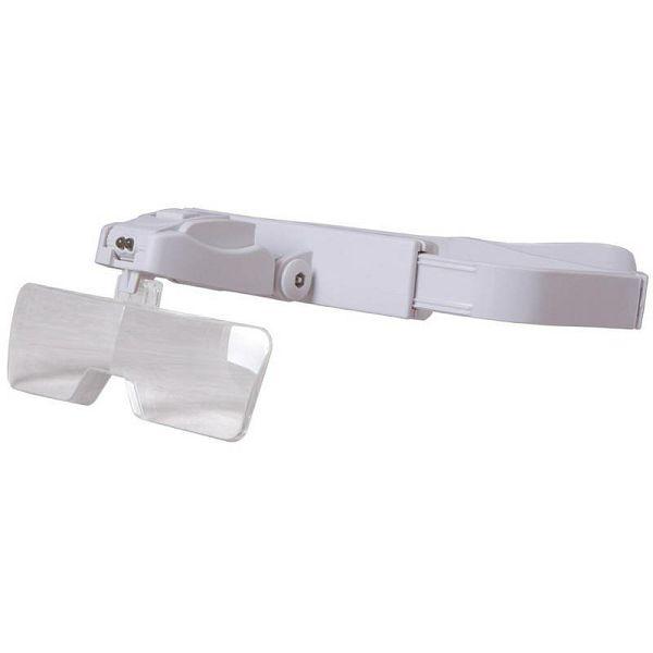 Povećalo Zeno Vizor G5 Glasses