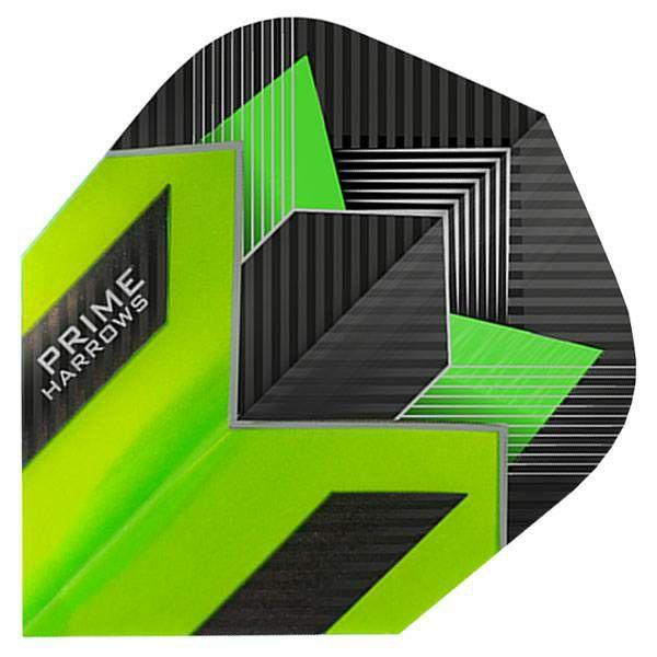 Prime™ Standard Green