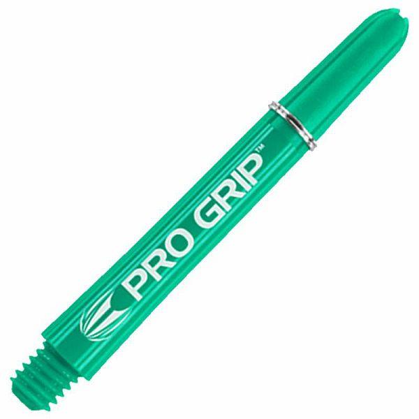Pro Grip Aqua Size 3
