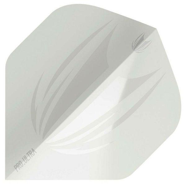 Pro Ultra White No2 Standard