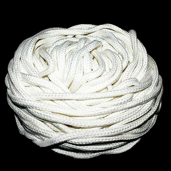 Professional Rope Deluxe 50 m