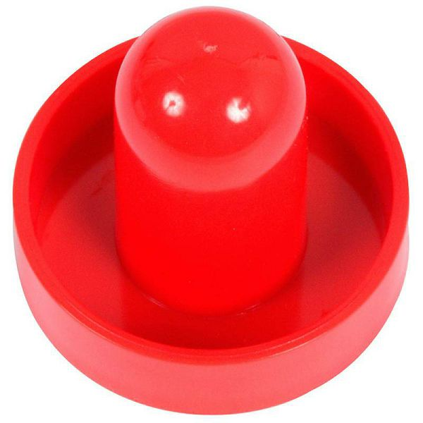 Pusher Airhockey Solid