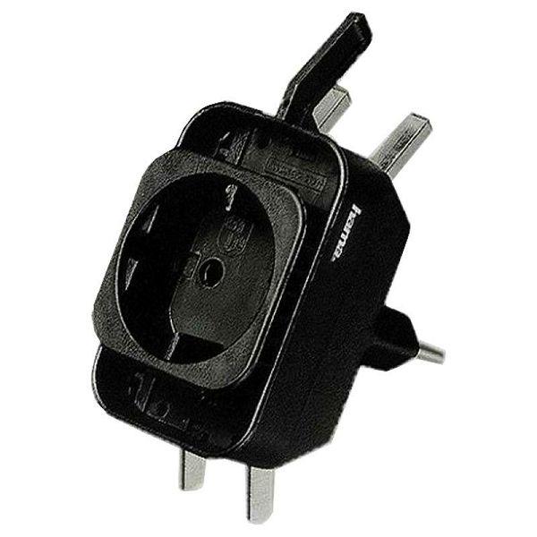 Putni adapter 105336