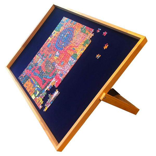 Puzzle Table 300 - 1500