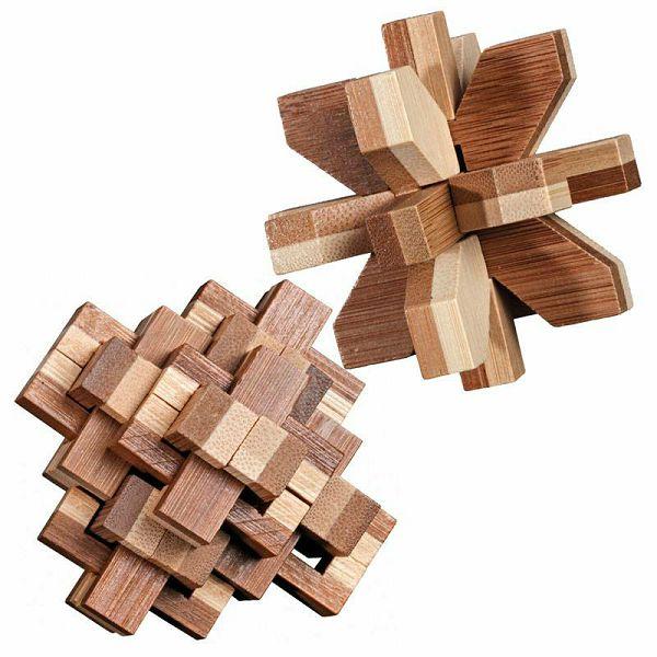 Puzzleset