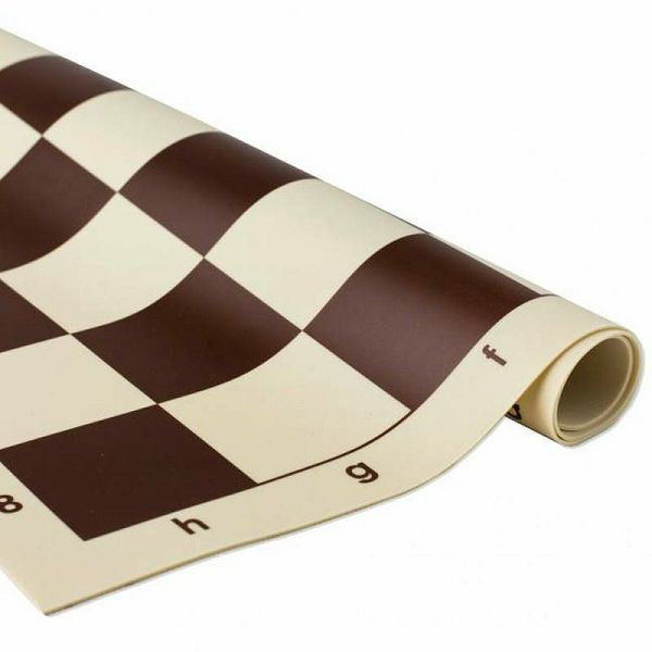 PVC Roll-up board 55 mm No. 2494