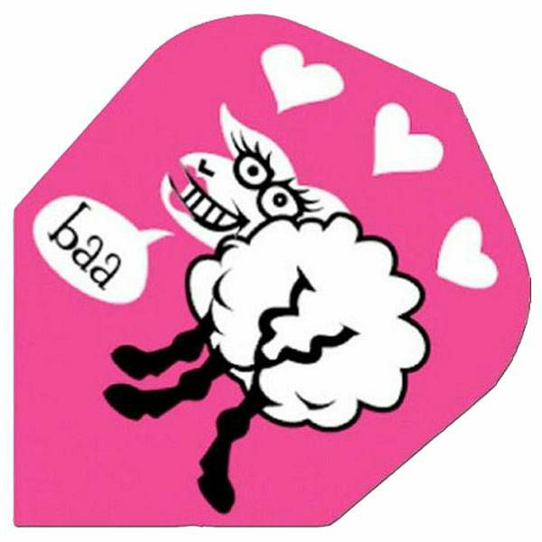 Quadro Sheep