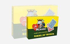 Ramino 98 Mignon