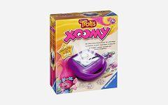 Ravensburger XOOMY Trolls Drawing Kit