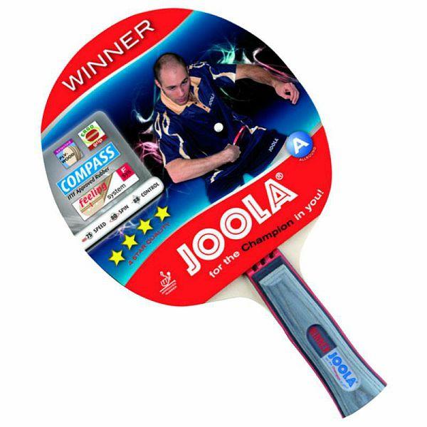 Reket Joola Winner