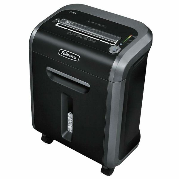 Rezač papira Fellowes Powershred 79Ci