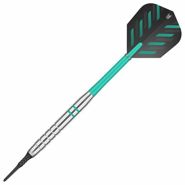 Rob Cross Silver Voltage 18 g