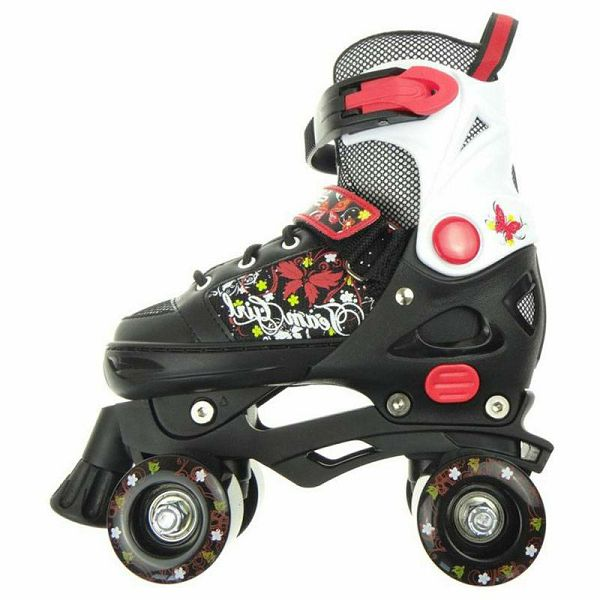 Role za djecu Disco Roller 29-32