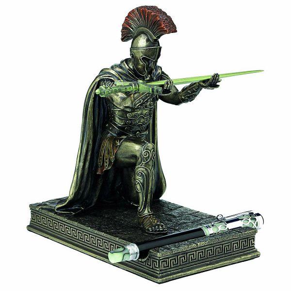 Roman Commander 18 cm