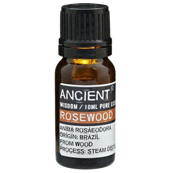 Eterično ulje Rosewood 10 ml