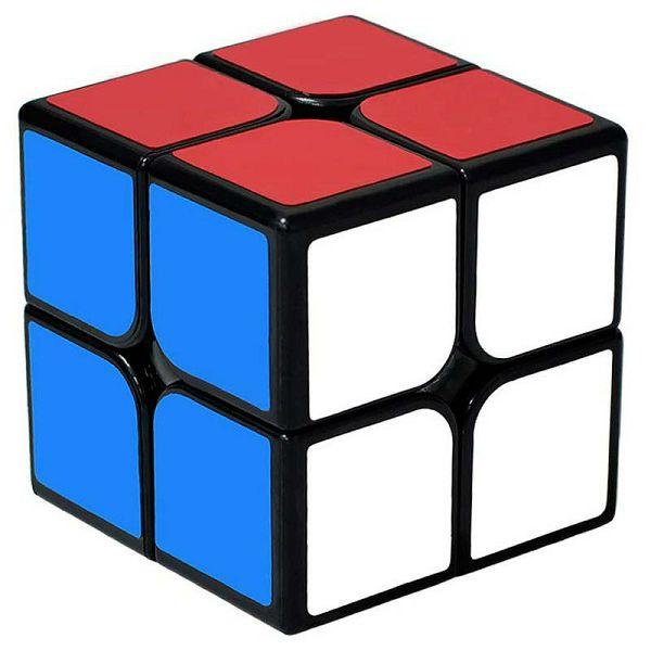 Rubikova kocka MF2