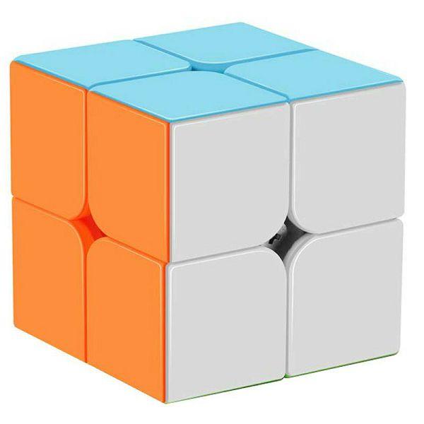 Rubikova kocka MF2SS Speed