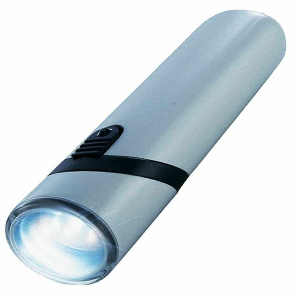Ručna LED svjetiljka Ansmann RC2