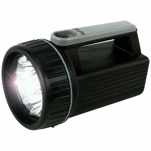 Ručna svjetiljka HyCell LED HS9