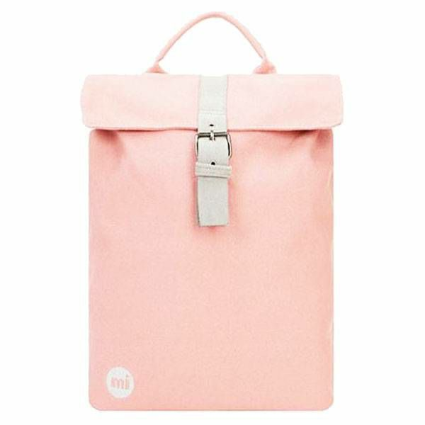 Ruksak Day Pack - Canvas Rose