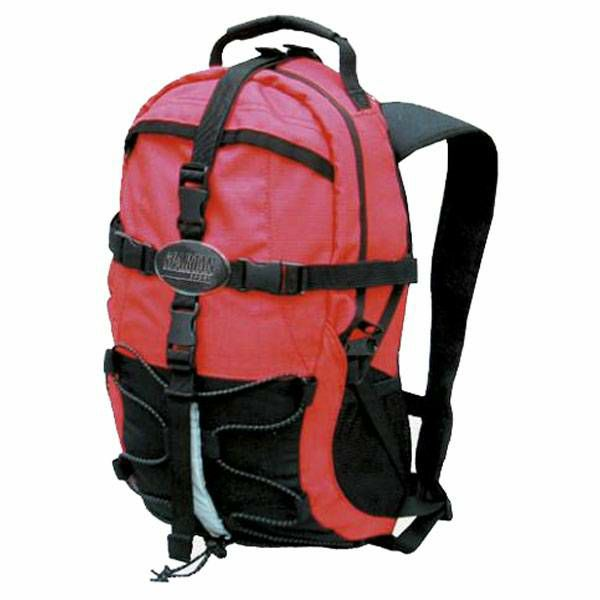 Ruksak Single Trek 15 l