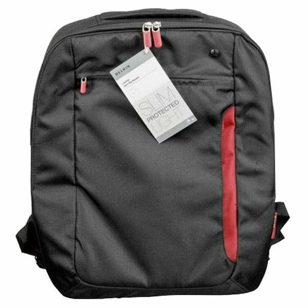 Ruksak za laptop Belkin 43,2cm (17