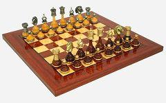 Šah No. 11