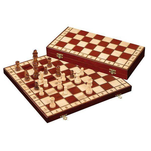 Šah No. 2629