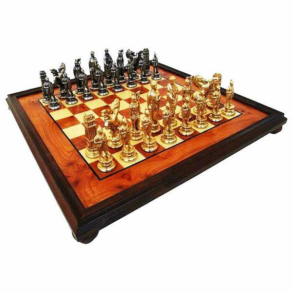 Šah No. 86