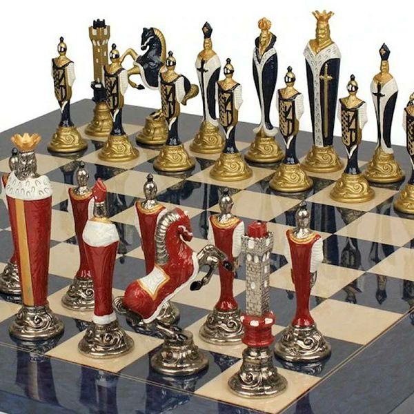 Šah No. 89